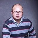Габов-Иван-Васильевич
